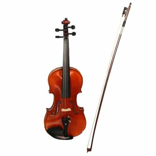 Legend Violin